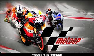 MotoGP Live Experience 2016.3