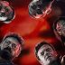 """The Boys"" é confirmada na San Diego Comic-Con 2019"