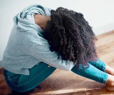 causes and symptoms of bipolar ichhori.com