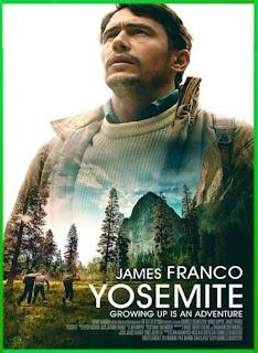 Yosemite (2015) | DVDRip Latino HD GDrive 1 Link