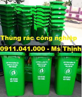 Topics tagged under thùng-rác on Diễn đàn rao vặt - Đăng tin rao vặt miễn phí hiệu quả Cdfff