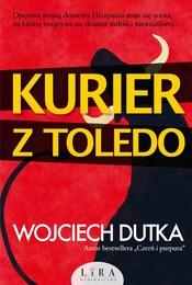 https://lubimyczytac.pl/ksiazka/4892992/kurier-z-toledo