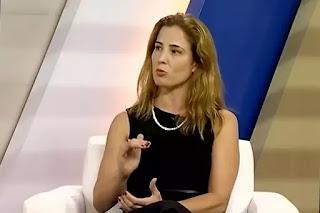 "Lula Livre: TRF-4 anula sentença  ""ctrl c, ctrl ctrl v"" de juíza"