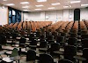 Memahami Undang Undang tentang Pendidikan sesuai Amanat UUD 45