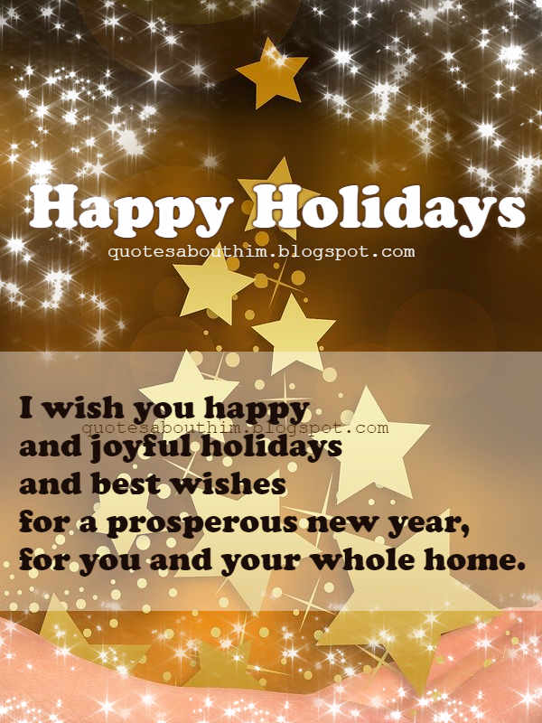 image-happy-holidays