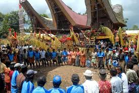 Keunikan-Kebudayaan-suku-bugis-Makasar-Sulawesi-Selatan