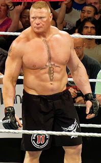 brock lesnar brock lesnar ufc brock lesnar son brock lesnar daughter brock lesnar height brock lesnar children brock lesnar weight brock lesnar tattoo brock lesnar net worth brock lesnar and matt riddle brock lesnar and shelton benjamin brock lesnar and brock lesnar action figure brock lesnar and undertaker brock lesnar and daughter brock lesnar and john cena brock lesnar as a kid brock lesnar college brock lesnar college wrestling brock lesnar contract brock lesnar chest tattoo brock lesnar canada brock lesnar country brock lesnar cap,brock lesner wiki,brock lesner biography