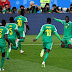 Africa gets first world cup win as Senegal defeats Poland 2-1