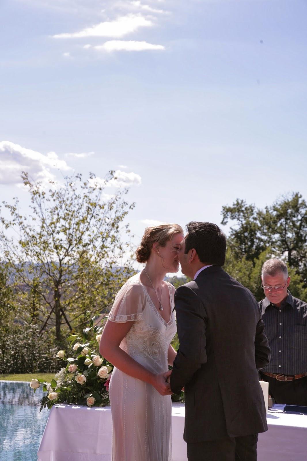 Roccafiore una location per matrimoni fra autenticit e