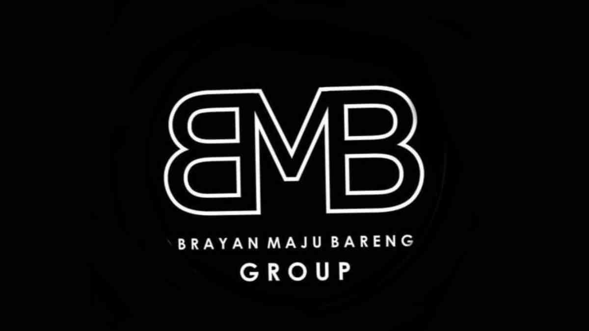 Lowongan Kerja BMB Group Purbalingga