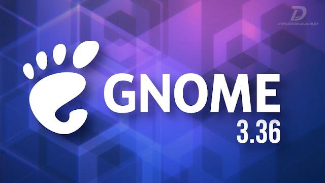gnome-apps-shell-linux-distro-fedora-ubuntu-arch-performance-novidade-desktop