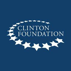 Job Opportunity at  Clinton Health Access Initiative, Inc, Country Support Manager