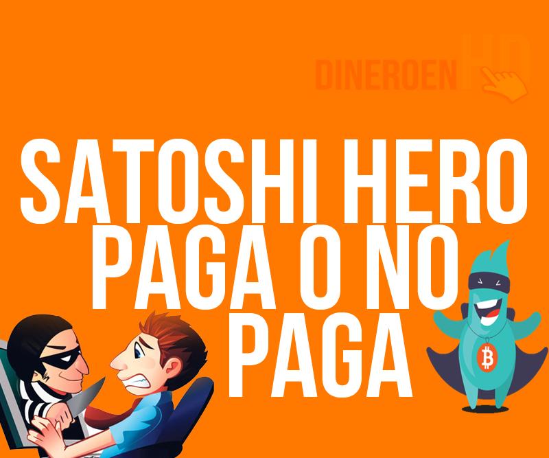satoshi hero paga)