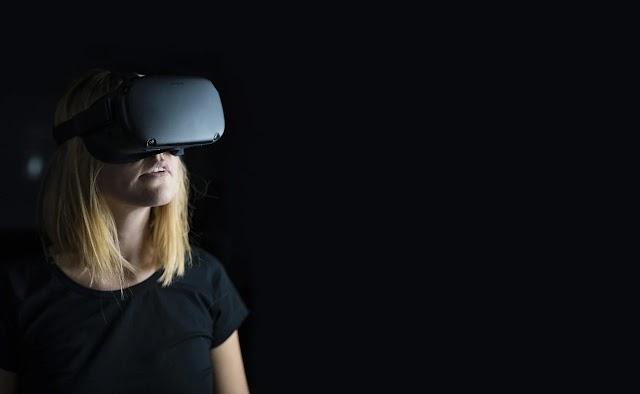C'è differenza tra amicizia reale e amicizia virtuale?