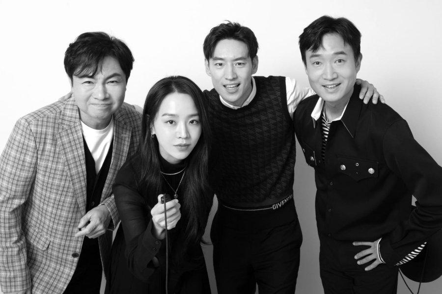 Bagaimana jalan cerita Film Collectors (2020) Lee Je Hoon?