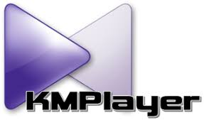 KMPlayer 4.2.2.18 Offline Installer