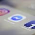 «Έπεσαν» Facebook, Instagram, Μessenger και WhatsApp - Αδυναμία πρόσβασης σε χιλιάδες χρήστες