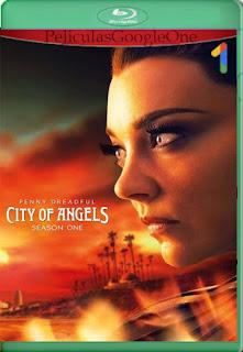 Penny Dreadful: City of Angels (2020) Temporada 1 AMZN [1080p Web-Dl] [Latino-Inglés] [LaPipiotaHD]
