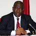 My Reasons For Giving APC N5m – Ekweremadu