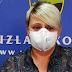 Testirano 208 osoba na koronavirus u TK
