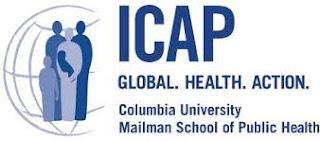 O ICAP-Moçambique Oferece (88) Vagas De Emprego