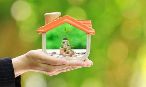 Ως τα μέσα Οκτωβρίου αναμένεται να ξεκινήσει η ψηφιακή διαδικασία των αιτήσεων για το νέο «Εξοικονομώ», σκοπός του οποίου είναι η ενεργειακή αναβάθμιση περίπου 50.000 κατοικιών.