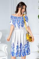 rochie-de-zi-pentru-un-look-original-9