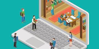 مقترحات لتفعيل دور المتخصصين في مجال المعلومات والمكتبات  في الجامعات العراقية وتوفير فرص عمل لهم