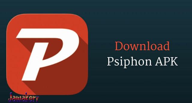 psiphon,download psiphon for pc,psiphon for pc,download psiphon 3,psiphon 3 download pc,psiphon 3,psiphon pro,psiphon vpn,download psiphon,psiphon 3 for pc,psiphon 3 pc download,how to download psiphon on pc,download psiphon 3 for pc,download,download psiphon pro,psiphon pro pc download,psiphon pro download for pc,download psiphon pc,psiphon 3 download,psiphon pro for pc free download,psiphon 3 review,download psiphon pro portable pc