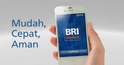Tips Aman Pakai Layanan Mobile Banking