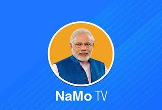 after-vote-namo-tv-close
