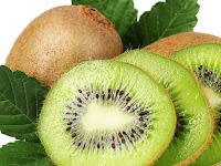 Manfaat Kiwi, Juaranya Nutrisi Buah. Menurut Prof. Dr. Ir. Made Astawan