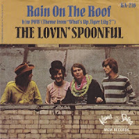 Rain on the Roof (Lovin' Spoonful)