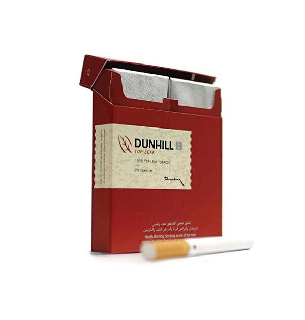 купить сигареты данхилл в квадратной пачке
