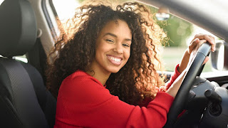 Tips on How to Locate the best Discounts ; Automobile Insurance for ladies in 3 Basic Steps