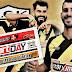 «Επίθεση» της ΑΕΚ στην εφημερίδα Sportday!