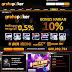 Memilih Agen Situs IDN Poker Terpercaya | GRAHAPOKER