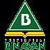Daftar Fakultas & Program Studi Universitas Binawan Jakarta
