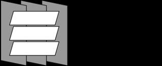 EanMeyer.com