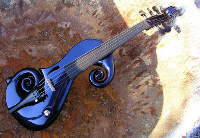 đàn violin giá rẻ