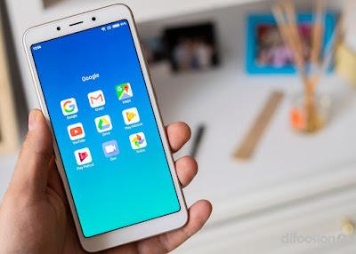 Fitur Mematikan Iklan di HP Xiaomi Mulai Diuji