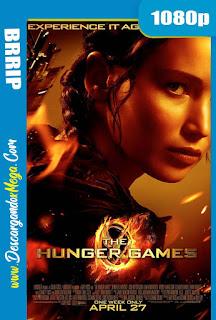Descargandoxmega Los Juegos Del Hambre 2012 Hd 1080p Latino Ingles