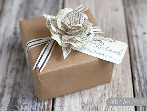 Gifts for boyfriend for christmas pinterest