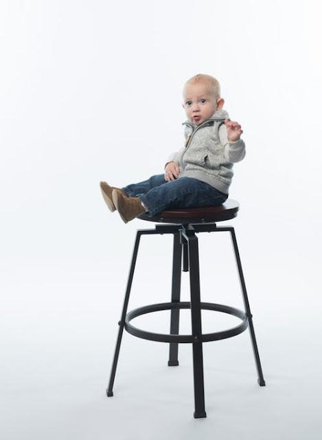 اسباب البراز الاخضر عند طفلك الرضيع
