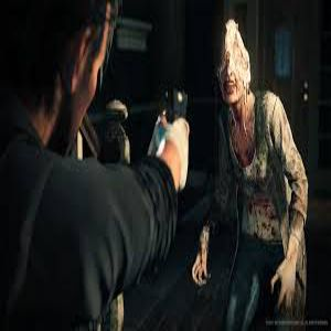 download the evil within 2 pc game full version free