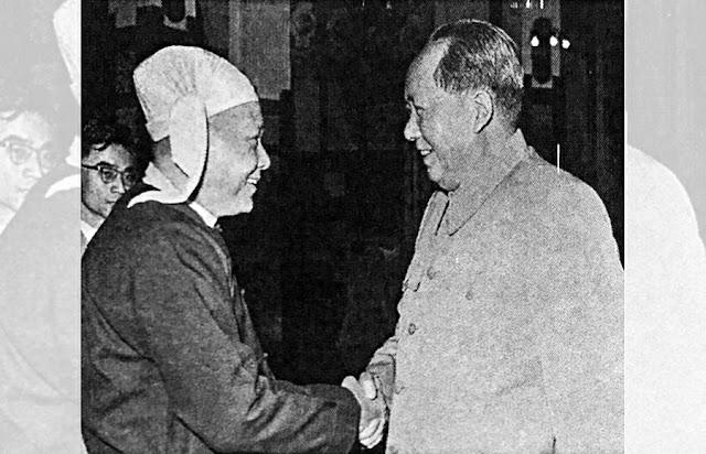 ဘာေတးလစ္တနာ – ၁၉၄၉-၁၉၆၂၊ ေပါက္ေဖၚ ႏွစ္ကာလမ်ား