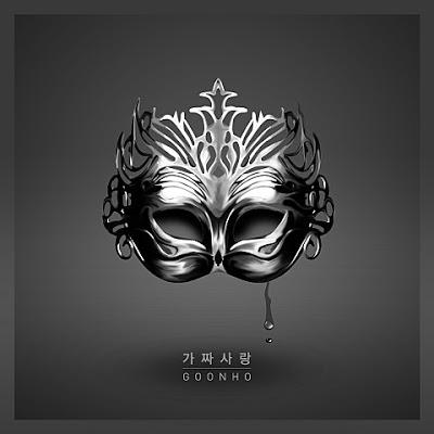 GoonHo - Fake Love.mp3