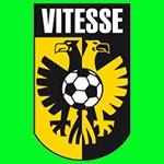 Vitesse Arnhem www.nhandinhbongdaso.net