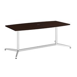 bush conference table