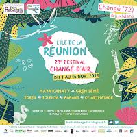 http://s460956503.onlinehome.fr/site2/wp-content/uploads/2019/08/festival_reunion.pdf